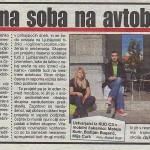00_objava_2007_slovenskenovice