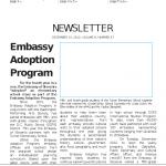 Newsletter12-14-2012_finale